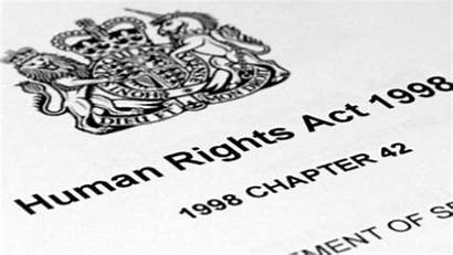 Rights Human Act Hra Destroy Majority Tory