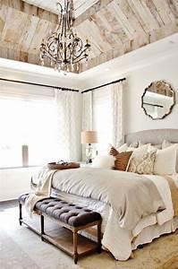Schlafzimmer Landhausstil Modern : die besten 25 schlafzimmer landhausstil ideen auf pinterest schlafzimmerdesign im ~ Sanjose-hotels-ca.com Haus und Dekorationen