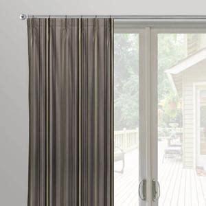 pinch pleated drapes  pleat curtains selectblindscom