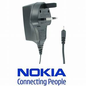 How To Fix A Broken Nokia Charger