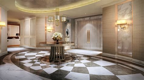 Ultra Luxury Apartments in Kolkata :What Makes THE 42 ...