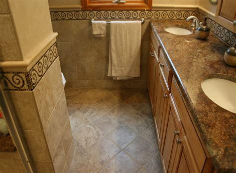 bathroom tile ideas floor home bathrooms picture gallery