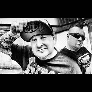 17 Best images about Moonshine Bandits on Pinterest ...