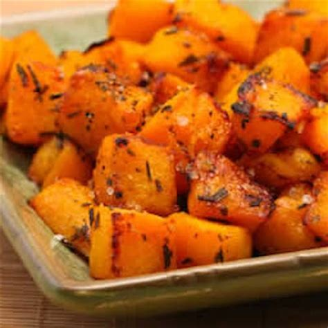 butternut squash recipes kalyn s kitchen 174 friday favorites five favorite recipes for roasted winter squash