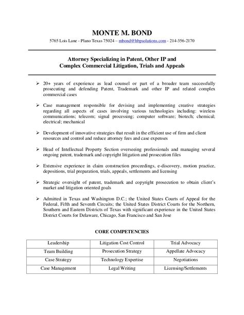 Attorney Resume Sle by How To Write A Great Essay Usc And David Dornsife