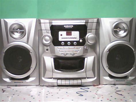 shelf stereo wikiwand