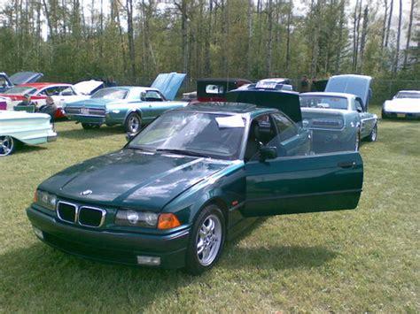 97scort 1997 Bmw 3 Series Specs, Photos, Modification