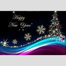 Happy New Year 2018 Hd Mobile Wallpapers Images