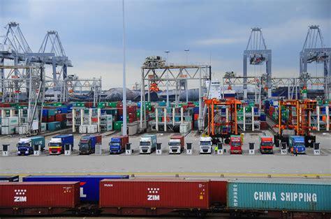 Stc Group Rotterdam by Westzeedijk Rotterdam Stc Group