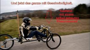 Bremsenentlüfter Selber Bauen : elektrofahrzeug selber bauen bremsen einbauen und ~ Watch28wear.com Haus und Dekorationen