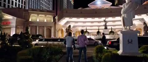 hangover caesars palace front desk caesars palace from quot the hangover quot iamnotastalker