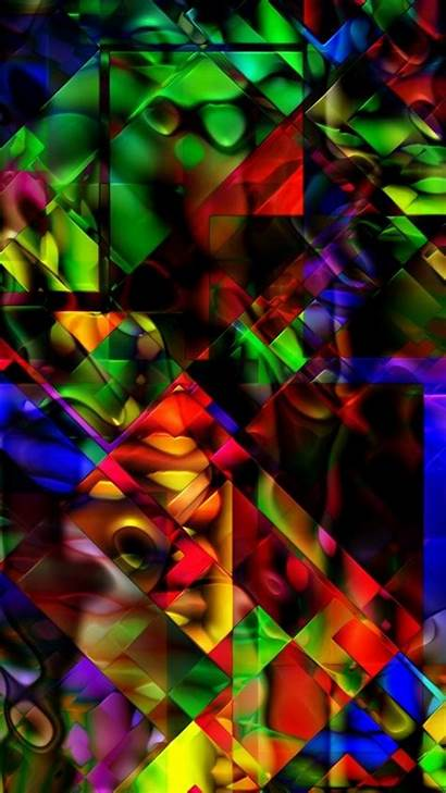 Colorful Trippy Android Wallpapers Phone Copyrighted Disclaimer
