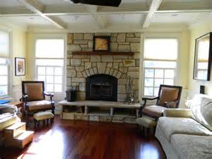 What Is The Fireplace Hearth by Opinions Requested Hearth And Fireplace Height Hearth