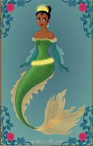 129 best images about disney tiana on Pinterest   Disney ...