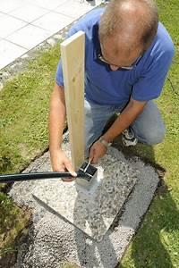 Wasserschlauch An Wasserhahn : wasserzapfstelle im garten gardening garten ~ A.2002-acura-tl-radio.info Haus und Dekorationen