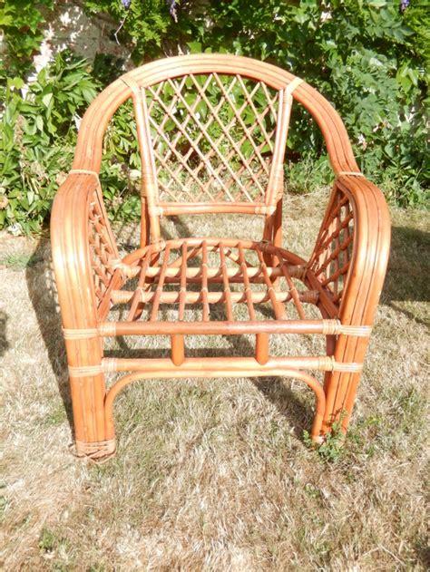 diy un fauteuil vintage et coussin doudous mon carnet d 233 co diy organisation id 233 es