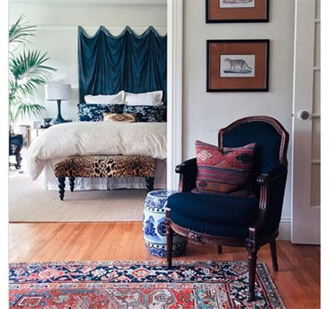 inspiring instagram bedroom ideas  steal