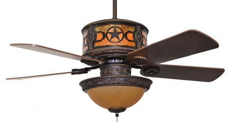 cc kvshr brz lk420 western ceiling fan