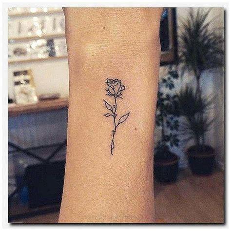 retrotattooideas tattoo pretty wrist tattoos cute