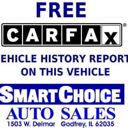 smart choice auto sales car dealers  west delmar
