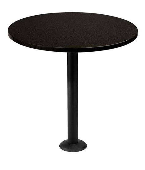table bases tables and bar on