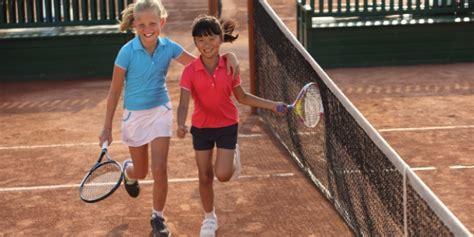 decathlon bouc bel air salle de sport tennis belair aix marseille bouc bel air magasin du decathlon
