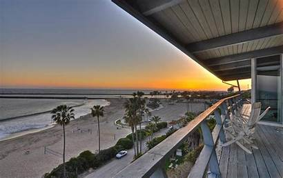 Newport Beach Orange County Estate Team