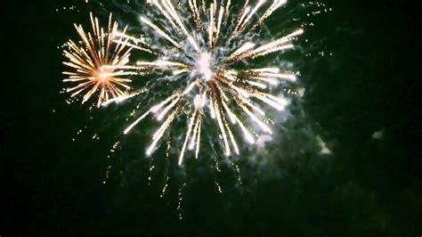 silvester  neujahrsgruesse guten rutsch ins neue