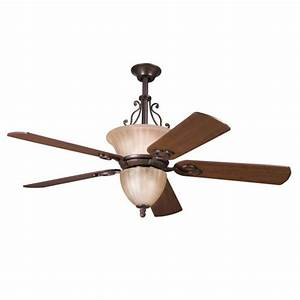 Best images about ceiling fans on antiques
