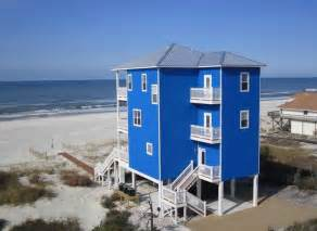 15 Best Cape San Blas Vacation Homes Images On Pinterest Weatherproof Cabinets Storage Sears Cabinet Refacing Reviews Bathroom Corner Makers Houston Propane Tank Hanging Wine With Fridge Door