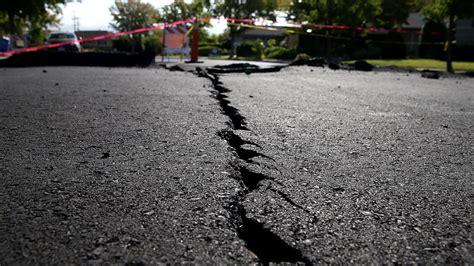 california today mexico   quake warning system