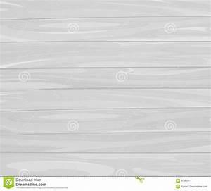 Planche De Bois Blanc : fond en bois blanc de planche de vecteur illustration de vecteur illustration du abstrait ~ Voncanada.com Idées de Décoration