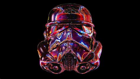 stormtrooper background stormtrooper wallpapers wallpaper cave