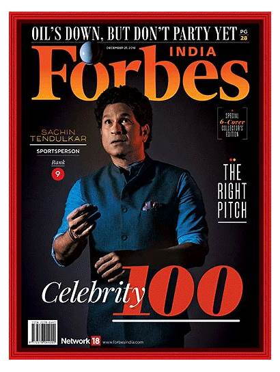 Forbes India Magazine Digital Archive Issue December