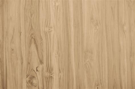 best floors for kitchens vinyl plank flooring 2018 fresh reviews best lvp brands