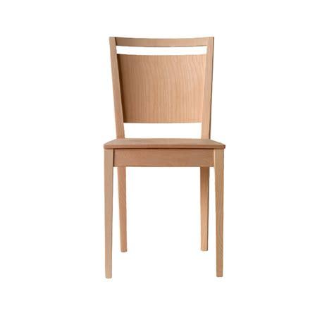sedie treviso treviso giovannini sedie