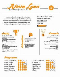 29 best Infographic Resumes images on Pinterest