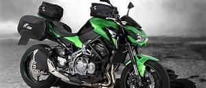 Kawasaki z900 2017 ersatzteile
