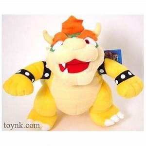 Mario Party 5 Plush Set Related Keywords - Mario Party 5 ...
