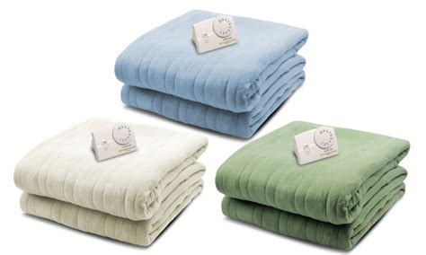 Biddeford Blankets Heated Electric Knit Blanket Beach Blanket Babylon Notting Hill Ballroom Little Bamboo Cot Cellular Amigo Hero 6 Plus Turnout Making Baby Blankets Without Sewing King Size Faux Fur Throw Sunbeam Dreamland Electric Review Disney Princess Jasmine Fleece What Is A Purchase Order