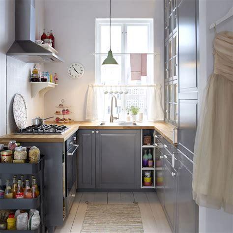 cuisine ikea method cuisine ikea le nouveau concept de cuisine metod en 25