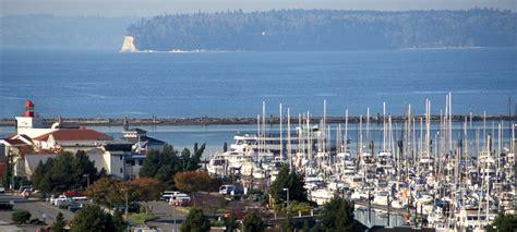 Of Everett by Opiniones De Everett Washington