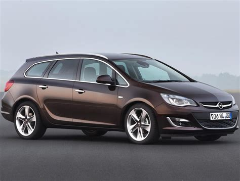 opel astra 2014 opel astra 2014 bing images