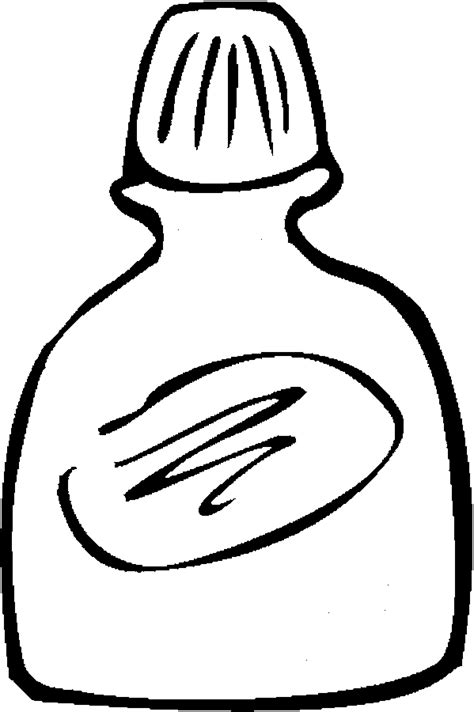 bathroom coloring pages  kids updated