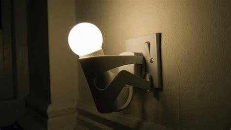Set Of Extraordinary Lights by 25 Stunning Bedroom Lighting Ideas
