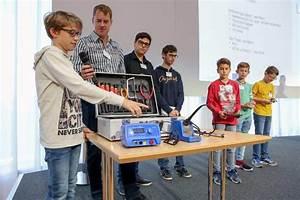 Elektro Landau Isar : mint21 preis 2017 sprungbrett bayern ~ Markanthonyermac.com Haus und Dekorationen