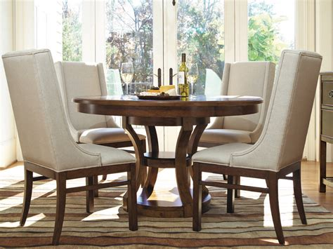 Dining Room Set For Small Space Home Design Ideas Home