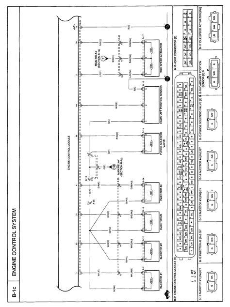 Need Kia Sportage Wiring Diagram