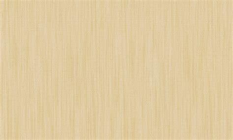 gloria plain colour wallpaper beige yg wall