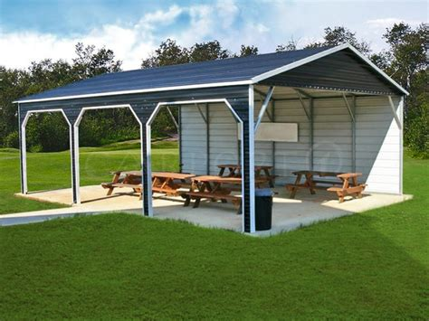 Carport Installation Cost by Carport Prices Metal Carport Prices Carport Cost